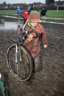 National CX Champs 145