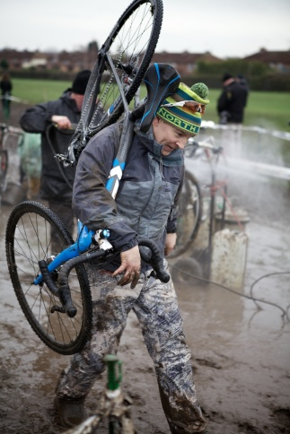 National CX Champs 64