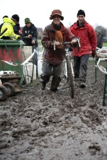 National CX Champs 81