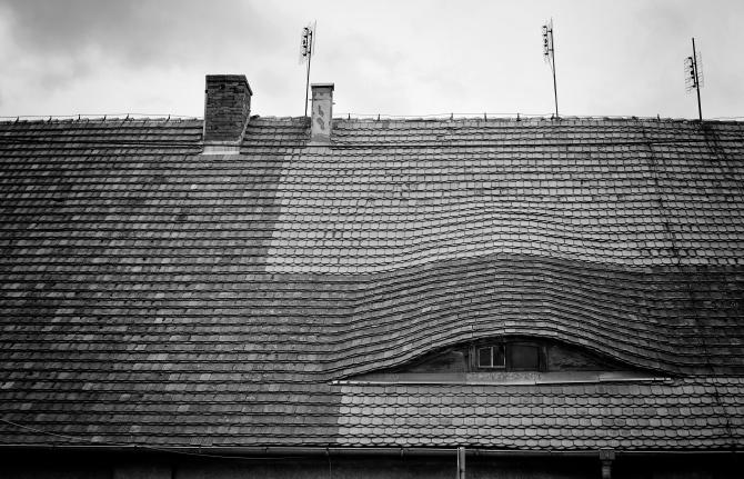 Rhythm - Roof