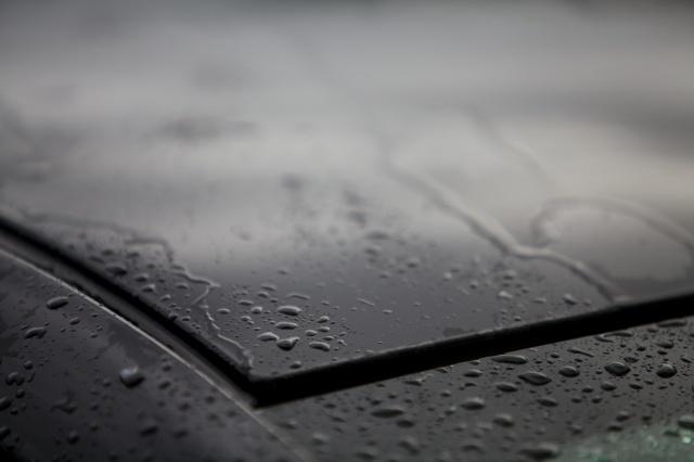 raining 1