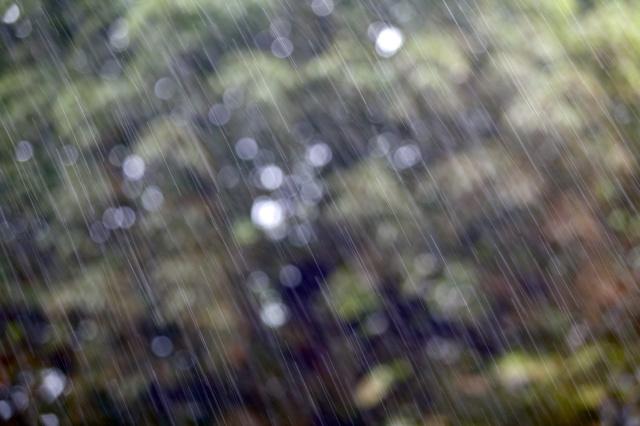 raining 3